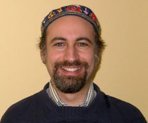 rabbi_fred